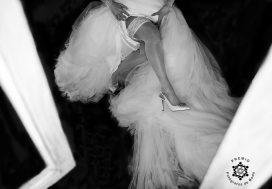 Photo: Angel Blanco