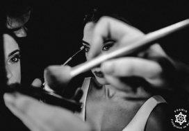 Photo: Simona Cancelli