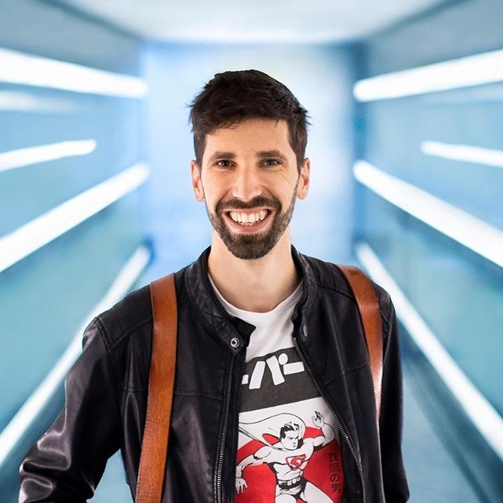 Fabio Mirulla