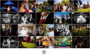 wedding story mejor reportaje boda