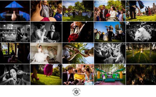 wedding story best wedding report