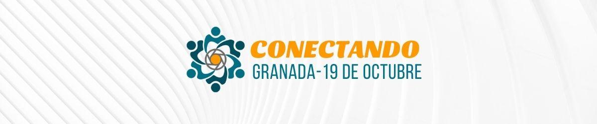 conectando granada